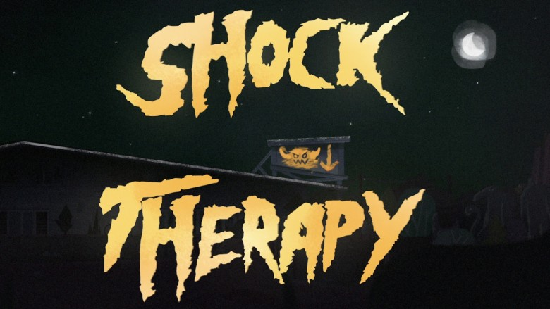 ShockTherapy_sh07