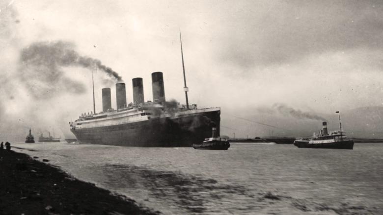 TitanicBBCThumb